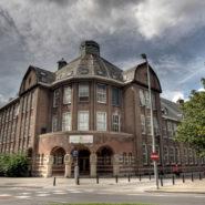 Islamitische Universiteit