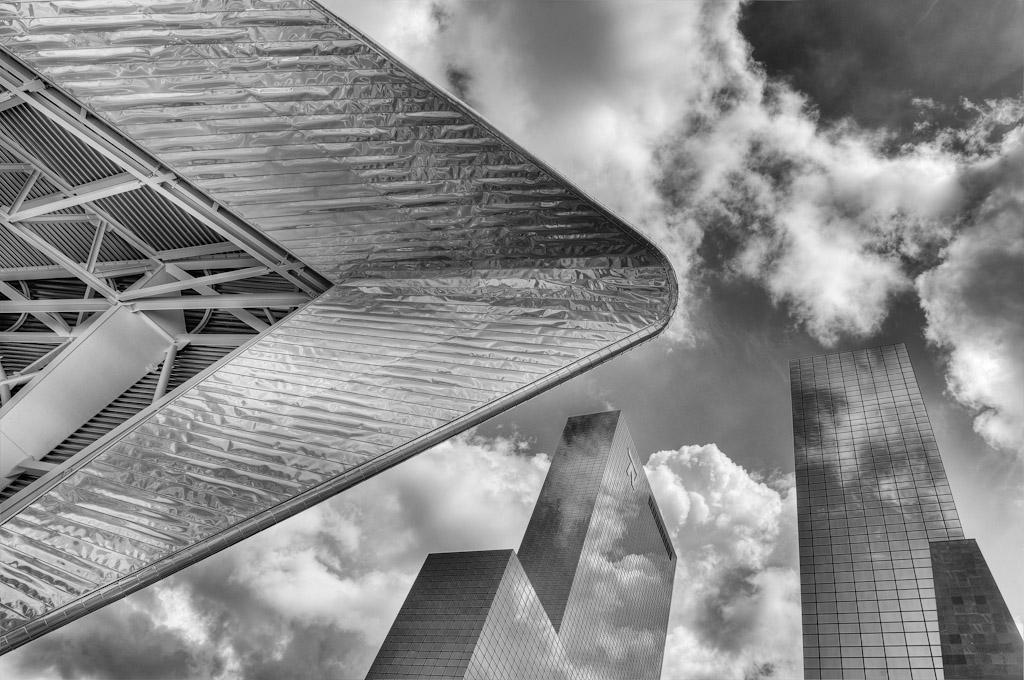 Rotterdam Nieuw Centraal