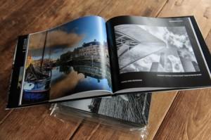 Fotoboeken Rotterdam